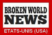 broken-world-news