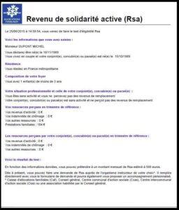 capture-rsa