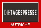 die-tages-presse