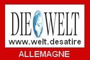diewelt-presse