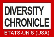 diversity-chronicle