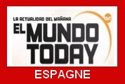 el-mundo-today
