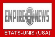 empire-en-news