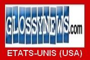 glossy-news