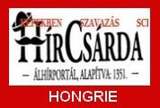 hir-csarda