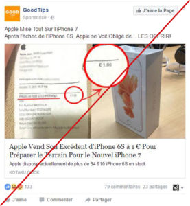 hoax-iphone-2