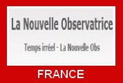 la-nouvelle-observatrice