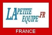 la-petite-equipe-fr