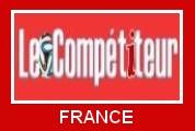 le-competiteur