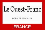 le-ouest-franc