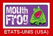 mouth-frog