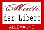 mutti-der-liber