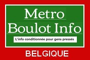 metro-boulot-info