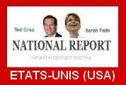 national-report