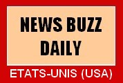 news-buzz-daily