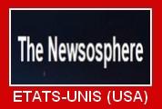 newsosphere