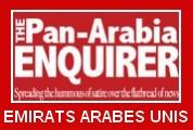 pan-arabia
