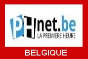 ph-net