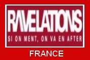 ravelations