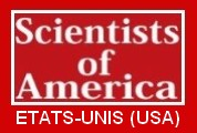 scientist-of-america