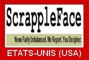 scrapple-face