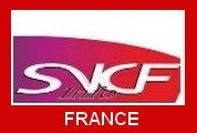 sncf-info