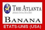 the-atlanta-banana-1