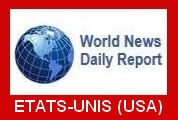 world-news-daily-report