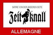 zeit-knall