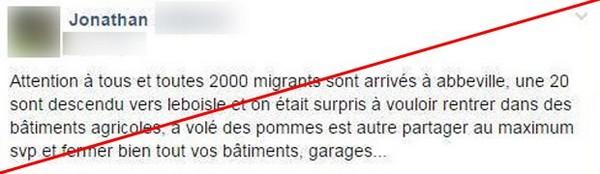 2016-2000-migrant-a-abbeville-2