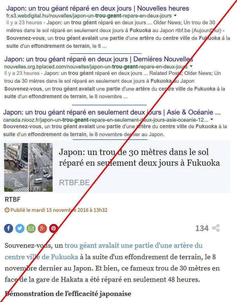 2016-japon-trou-de-30-m-repare-en-2-jours-3