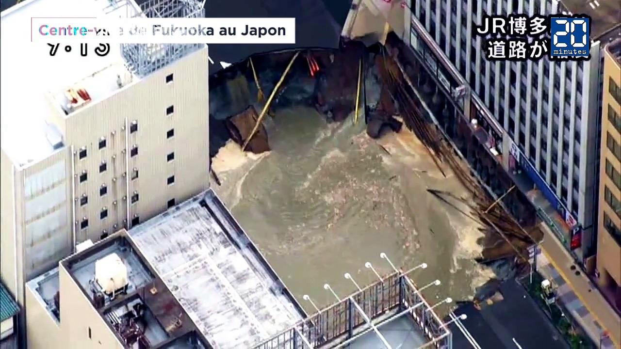 2016-japon-trou-de-30-m-repare-en-2-jours-5