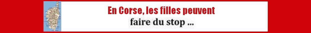 2016-la-corse-6-faire-du-stop