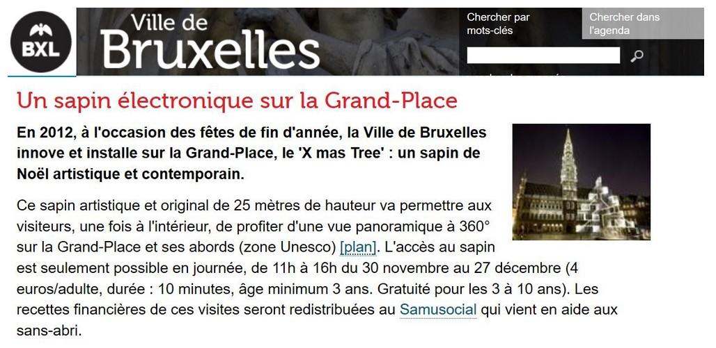 2016-le-sapin-de-noel-et-article-retires-a-auchan-2