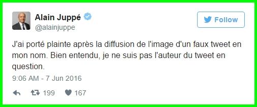 juppe-islam-tweet