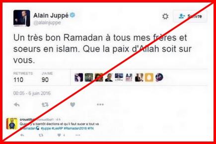 juppe-islam