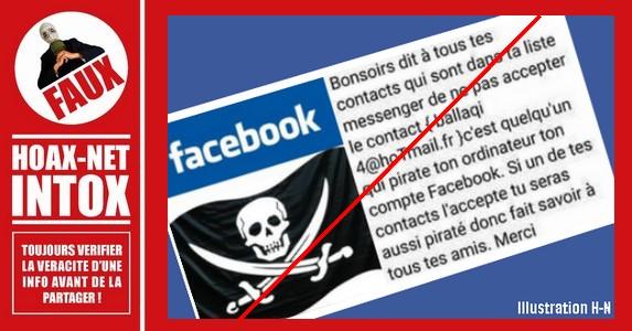 ballaqi-4@hotmail.fr n'est pas un virus qui pirate votre pc !