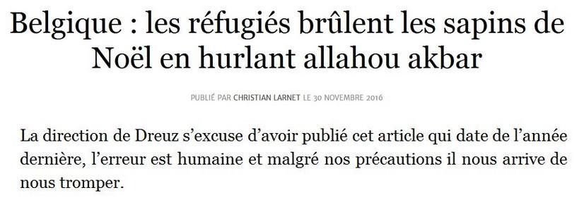 2016-le-sapin-de-bruxelles-4